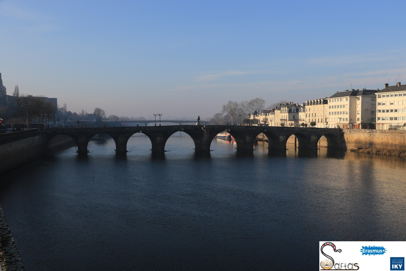 angers004