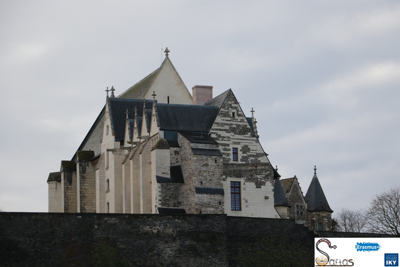 angers085