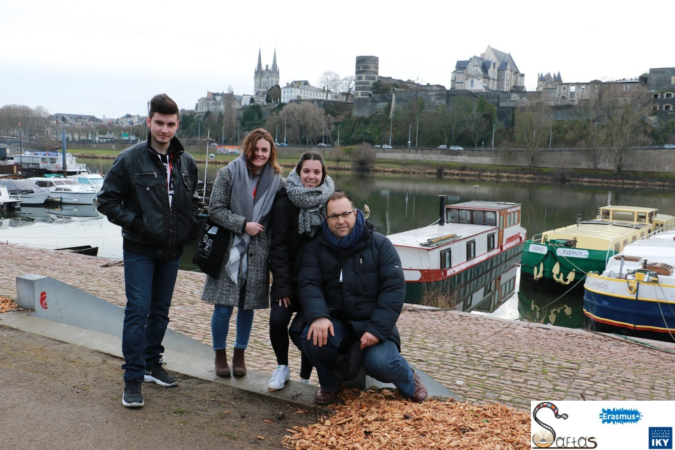 angers087