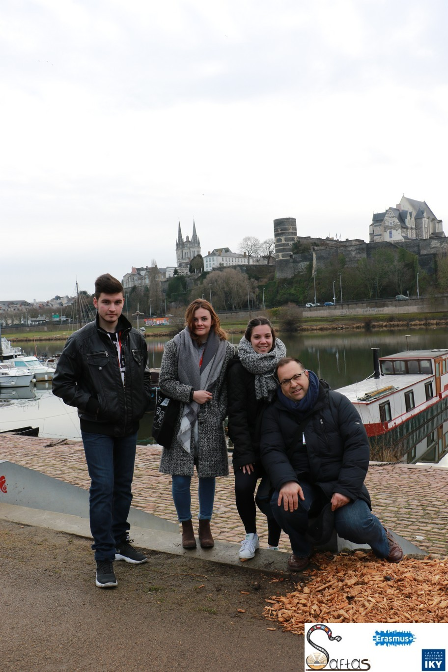 angers088