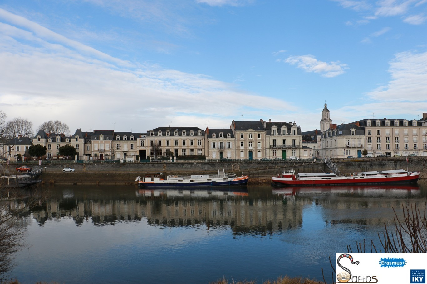 angers093