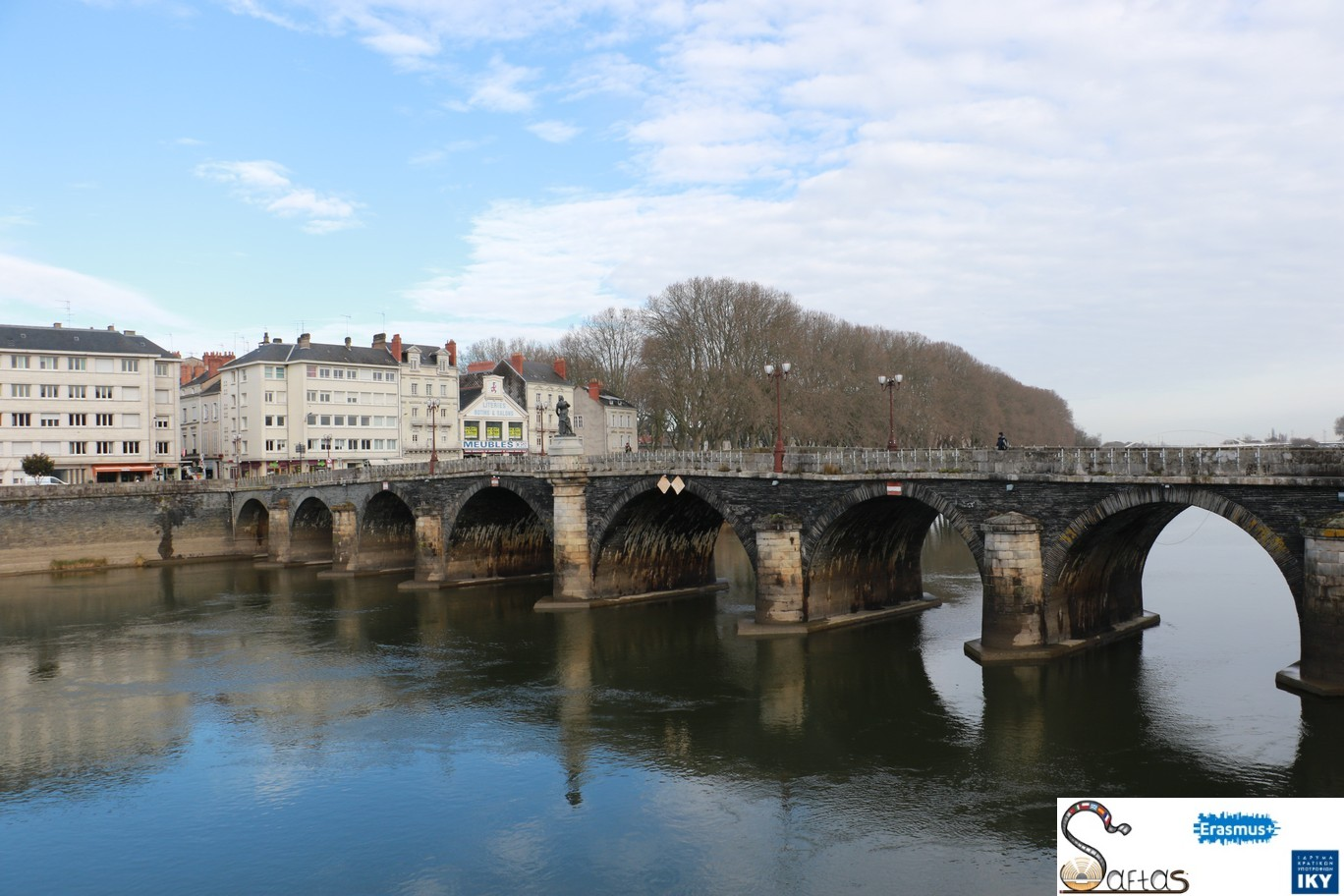 angers094