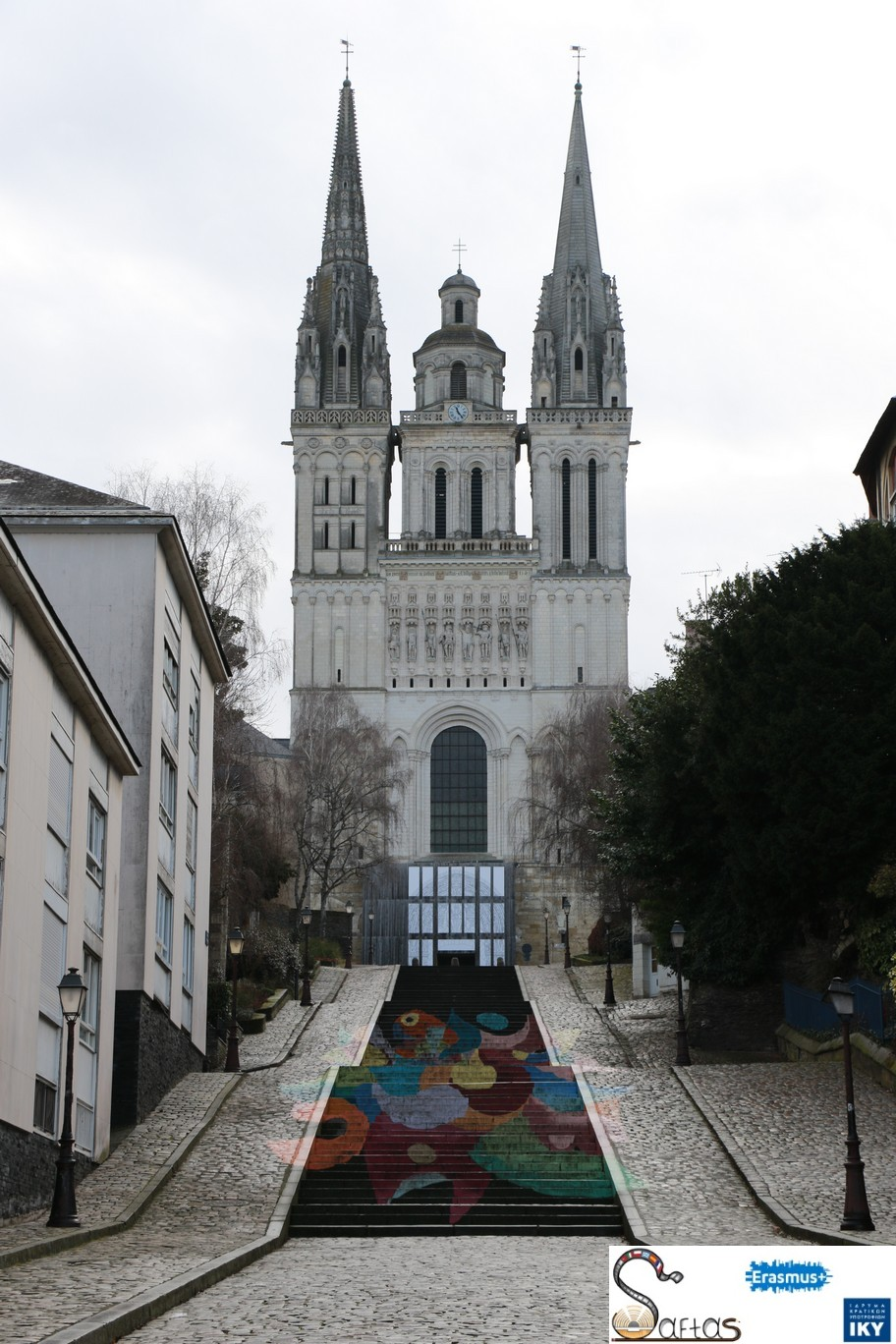 angers095