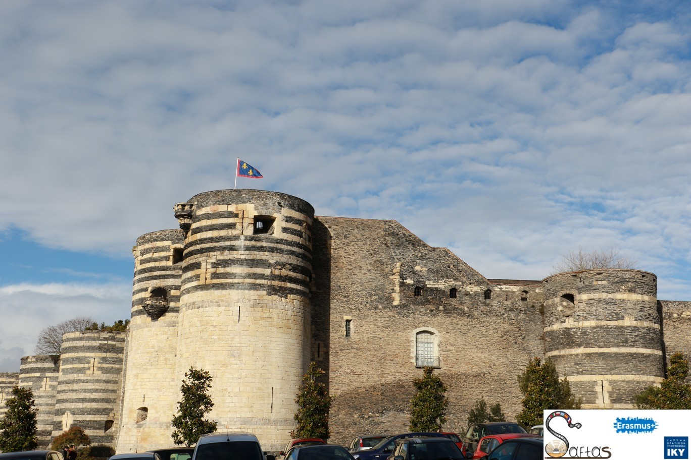 angers096