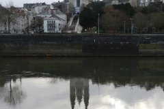 angers082