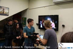 cinemamuseum_013