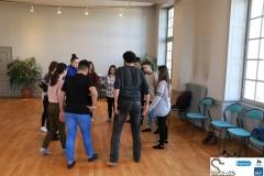 Saftas_rehearshals001