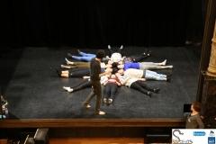 Saftas_rehearshals010