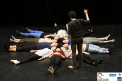 Saftas_rehearshals012