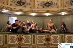 Saftas_rehearshals017