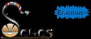 Saftas – Erasmus+ KA2