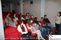 cinemamuseum_005