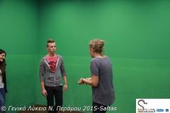 cinemamuseum_011
