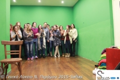 cinemamuseum_021