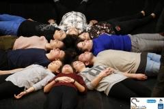 Saftas_rehearshals011